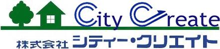 株式会社シティー・クリエイト