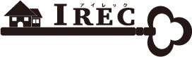 株式会社IREC