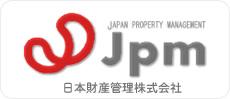 日本財産管理株式会社