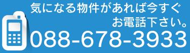 088-678-3933