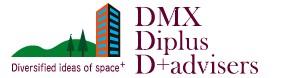 ディプラス株式会社