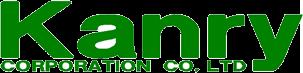 カンリー・コーポレーション株式会社