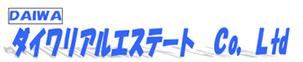ダイワリアルエステート Co.,Ltd.   大和不動産 株式会社