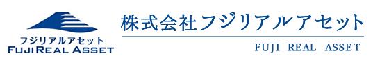 株式会社フジリアルアセット