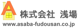 株式会社浅場