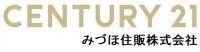 みづほ住販株式会社