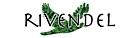 rivendel(茅ヶ崎で素敵なスローライフ、始めませんか?)