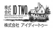 株式会社IDTWO