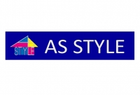AS STYLE