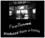 Feel house