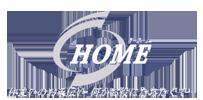 株式会社O-HOME