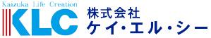 高砂市、加古川市の物件をご紹介。