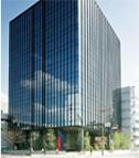 株式会社住宅情報館三番町支店