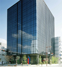 株式会社タカラレーベン西日本 松山本店
