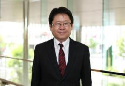 渡部 道徳Michinori  Watanabe
