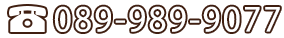 089-989-9077