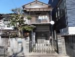 高知市高須本町貸家ファミリィー住宅
