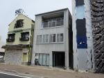 高知市新本町 高知駅よりすぐ近くの好立地 単身用の築浅物件