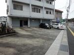 高知市鵜来巣大通り沿い目立つ立地 国立病院すぐ近くおすすめ物件!