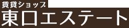 株式会社GPエステート