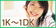 1K~1DK