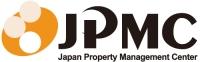 スーパーサブリース 日本管理センター㈱