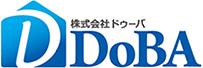 株式会社DoBA