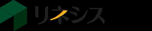 リネシス株式会社