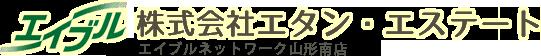 株式会社エタン・エステート