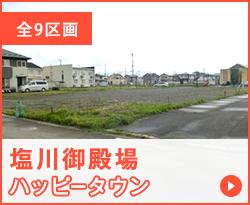 塩川御殿場ハッピータウン